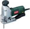 Elektronik-Pendel-Stichsäge Metabo STE 135 Plus